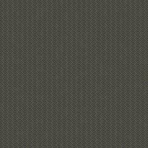 Обои HookedOnWalls Tinted Tiles 29072 фото