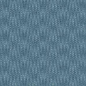 Обои HookedOnWalls Tinted Tiles 29073 фото