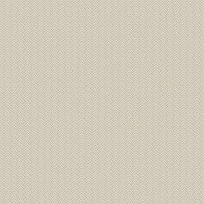 Обои HookedOnWalls Tinted Tiles 29075 фото