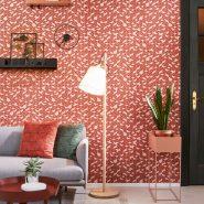 Обои HookedOnWalls Tinted Tiles фото 13