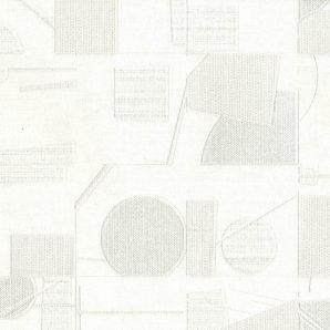 Обои JWall Composition (Kandinsky) 24000 фото