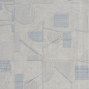 Обои JWall Composition (Kandinsky) 24001 фото