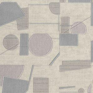Обои JWall Composition (Kandinsky) 24002 фото