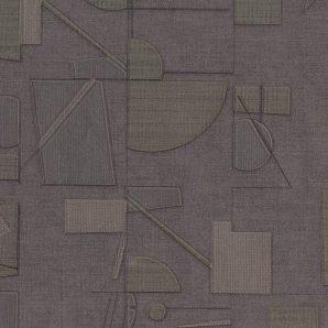Обои JWall Composition (Kandinsky) 24003 фото
