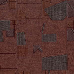 Обои JWall Composition (Kandinsky) 24004 фото