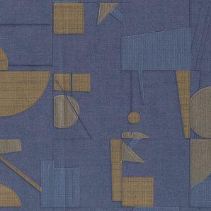 Обои JWall Composition (Kandinsky) 24005 фото