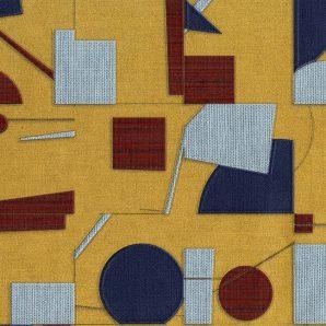 Обои JWall Composition (Kandinsky) 24006 фото