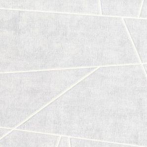 Обои JWall Composition (Kandinsky) 24020 фото