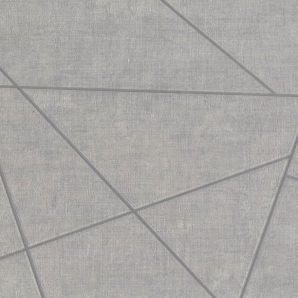 Обои JWall Composition (Kandinsky) 24021 фото