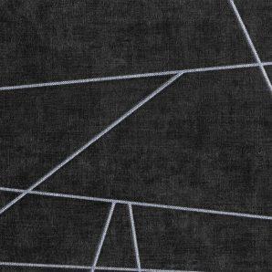 Обои JWall Composition (Kandinsky) 24023 фото
