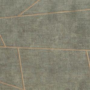 Обои JWall Composition (Kandinsky) 24024 фото