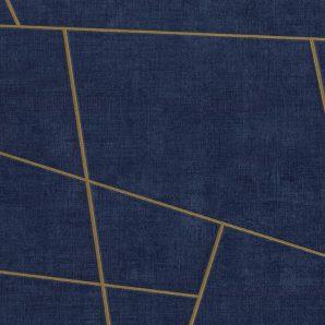 Обои JWall Composition (Kandinsky) 24025 фото