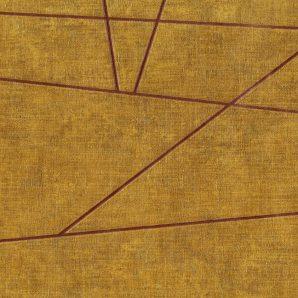 Обои JWall Composition (Kandinsky) 24026 фото
