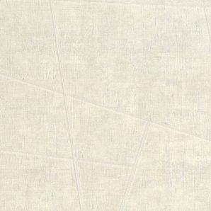 Обои JWall Composition (Kandinsky) 24028 фото