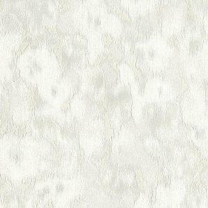 Обои JWall Composition (Kandinsky) 24040 фото