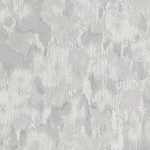 Обои JWall Composition (Kandinsky) 24041 фото