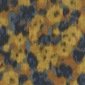 Обои JWall Composition (Kandinsky) 24043 фото