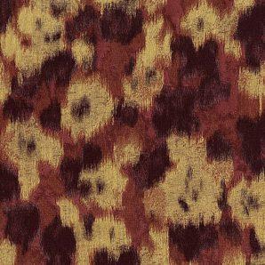 Обои JWall Composition (Kandinsky) 24044 фото