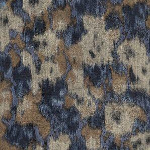 Обои JWall Composition (Kandinsky) 24045 фото