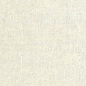 Обои JWall Composition (Kandinsky) 24050 фото