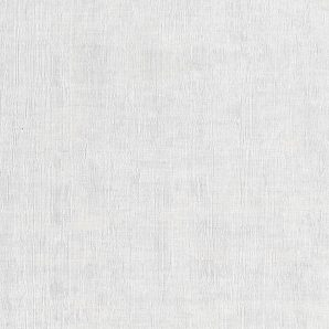Обои JWall Composition (Kandinsky) 24051 фото