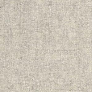 Обои JWall Composition (Kandinsky) 24052 фото