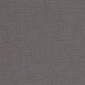 Обои JWall Composition (Kandinsky) 24053 фото