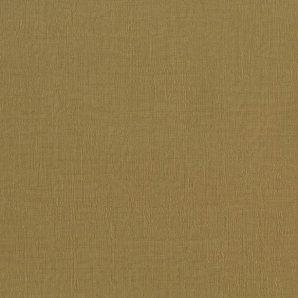 Обои JWall Composition (Kandinsky) 24056 фото