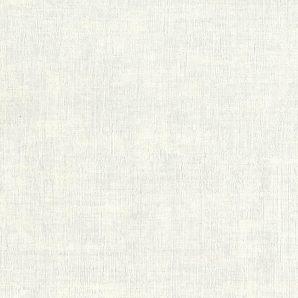 Обои JWall Composition (Kandinsky) 24057 фото