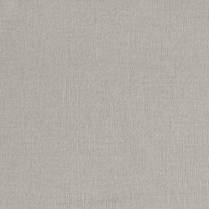 Обои JWall Composition (Kandinsky) 24058 фото