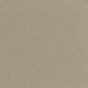 Обои JWall Composition (Kandinsky) 24059 фото