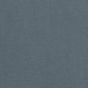 Обои JWall Composition (Kandinsky) 24060 фото