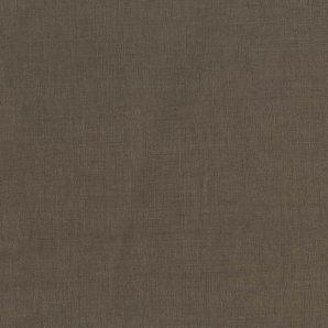 Обои JWall Composition (Kandinsky) 24061 фото