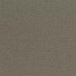 Обои JWall Composition (Kandinsky) 24064 фото