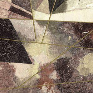 Обои JWall Composition (Kandinsky) 24081 фото