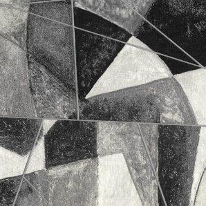 Обои JWall Composition (Kandinsky) 24082 фото
