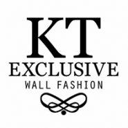 Обои KT Exclusive фото