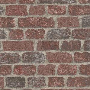 Обои Marburg Brique 97983 (58408) фото