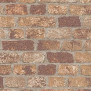 Обои Marburg Brique 97984 (58409) фото