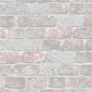 Обои Marburg Brique 97985 (58410) фото