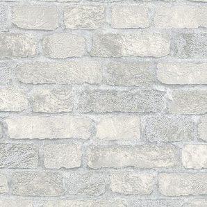 Обои Marburg Brique 97986 (58411) фото