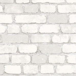 Обои Marburg Brique 97987 (58412) фото