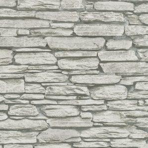 Обои Marburg Brique 97988 (58413) фото