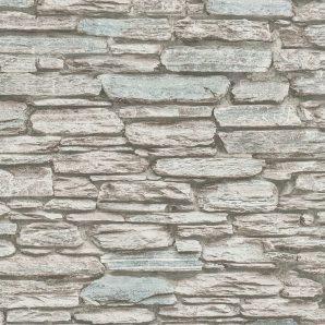 Обои Marburg Brique 97989 (58414) фото