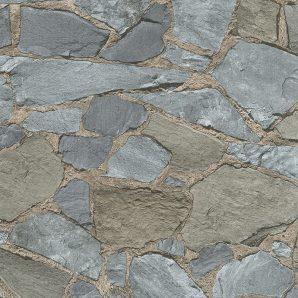 Обои Marburg Brique 97990 (58416) фото
