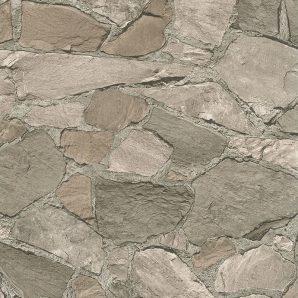 Обои Marburg Brique 97991 (58417) фото