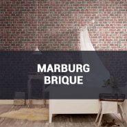 Обои Marburg Brique каталог
