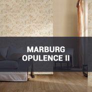 Обои Marburg Opulence II фото
