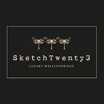 Обои Sketch Twenty 3 фото