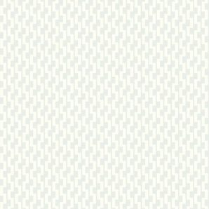 Обои Wallquest Mod Geo MG40602 фото